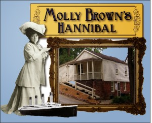 Molly Brown Birthplace & Museum