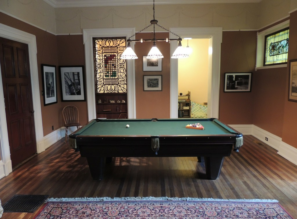 Billiards-Room-Overall