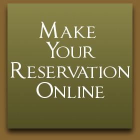 Make Reservation button