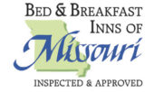 Missouri B& B Inns logo